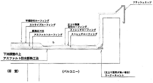 Koji41_03