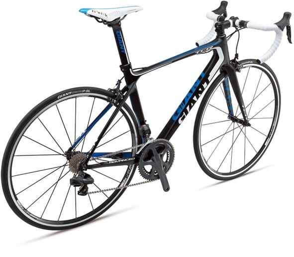 自転車の 自転車 始める : ... 自転車)を本格的に選び始める