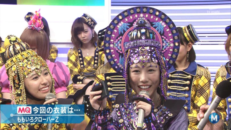 http://blogimg.goo.ne.jp/user_image/5e/86/226ae35192640ae61e952f72bb5a5212.jpg