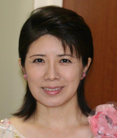 森昌子の画像 p1_30