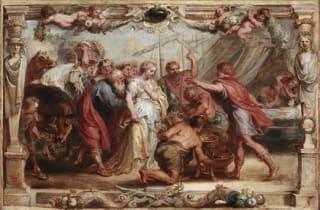 アキレウスの画像 p1_17