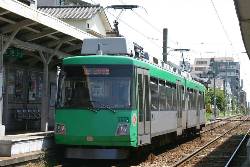 Setagaya30401