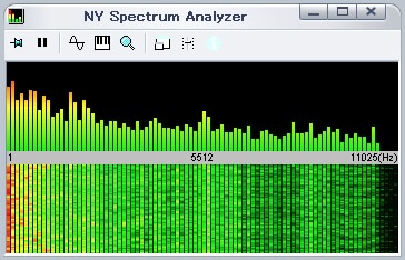 NY Spectrum Analyzer.JPG