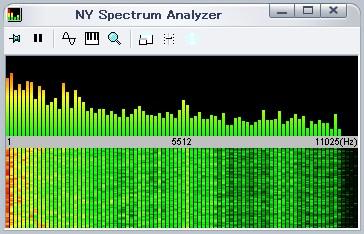NY Spectrum Analyzer.JPG