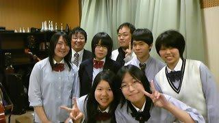 名古屋大谷高等学校制服画像