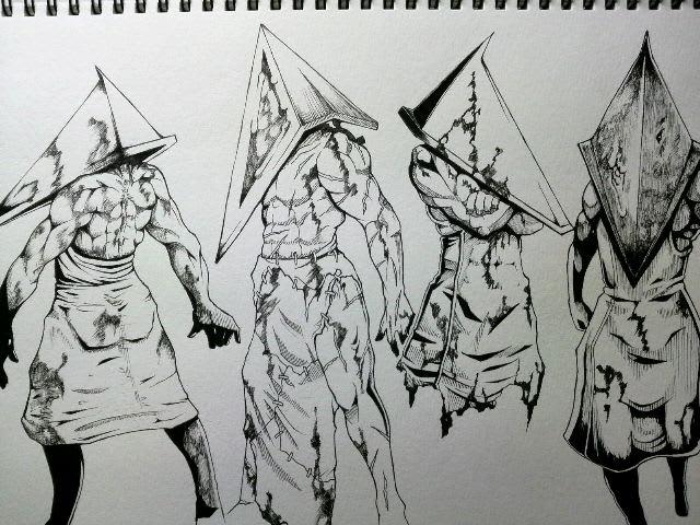 三角頭の画像 p1_3