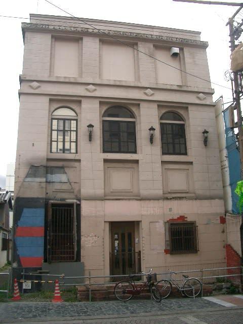 2012��5�����������2�����manazou������������