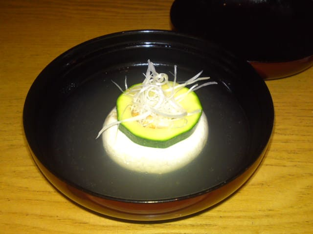 110717_natsume_suimono