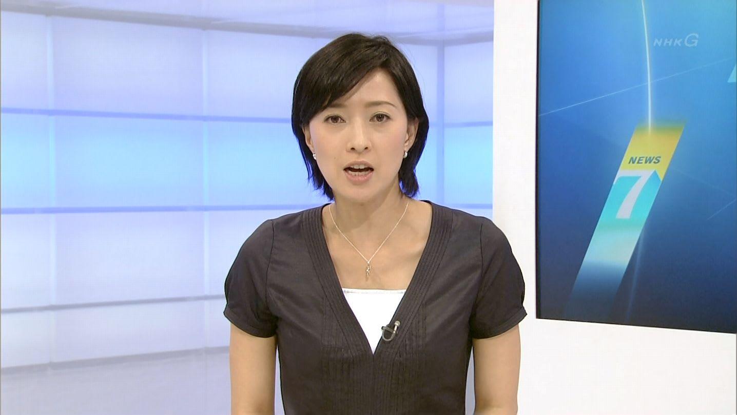 小郷知子の画像 p1_34