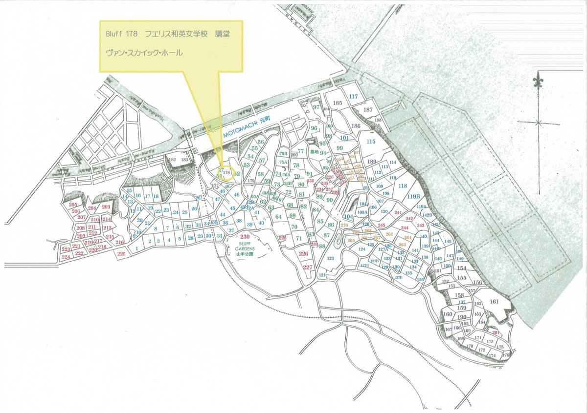 map 234