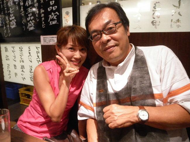 戸塚貴久子の画像 p1_3