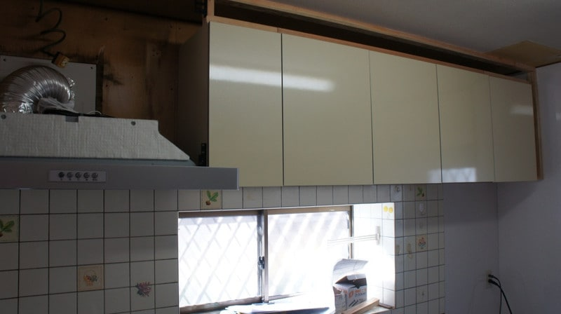 20121217kitchen15