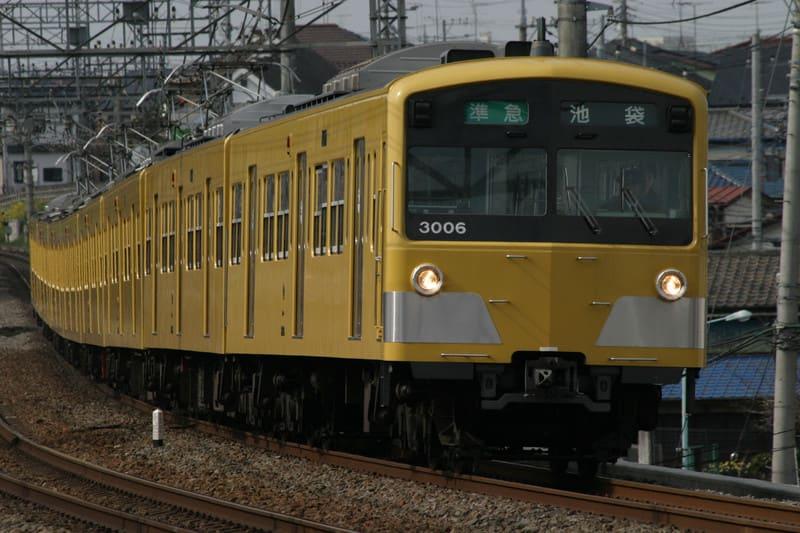 Seibu3005f01
