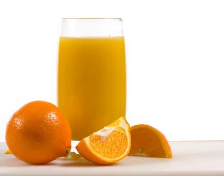 2015 07 30 オレンジ計画の仕上げが 日本を搾ること【わが郷】