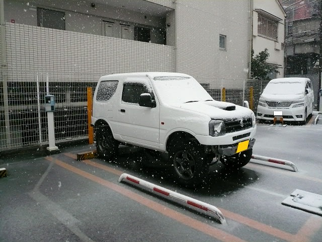 P1010791