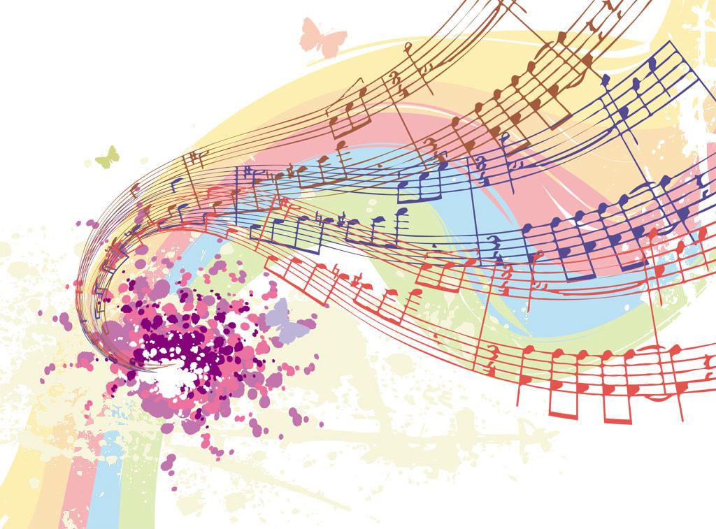 音楽人生万歳 ただ今、ブログ ... : かわいいお面 : すべての講義