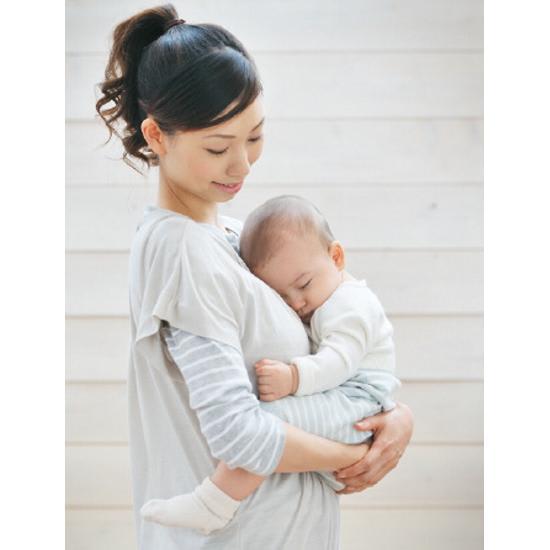 「ママ抱っこ無料」の画像検索結果