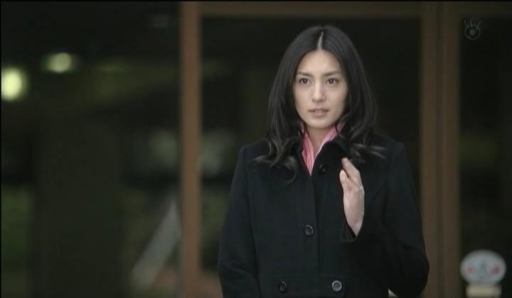相沢紗世の画像 p1_32