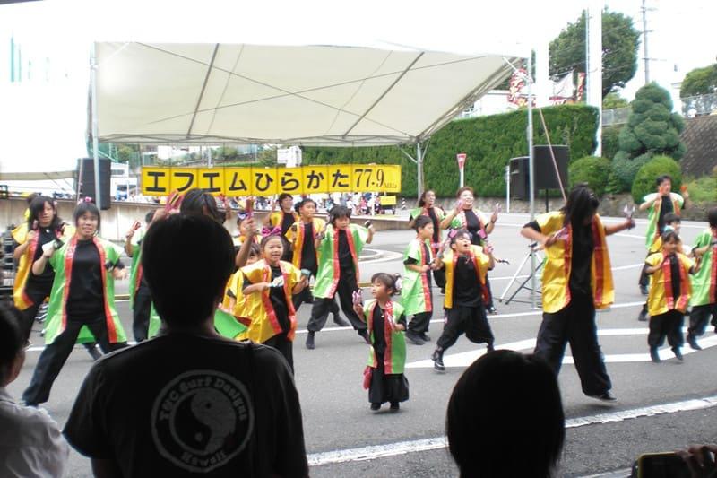 Cimg3634