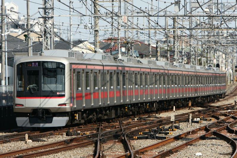 Tokyu4109f2013042901