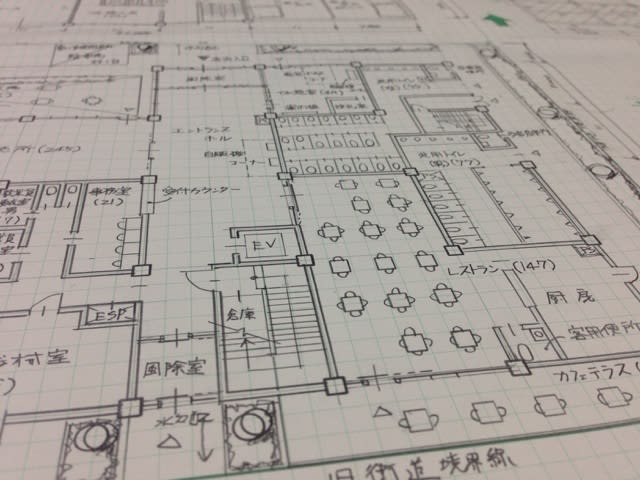 Tac 建築 士