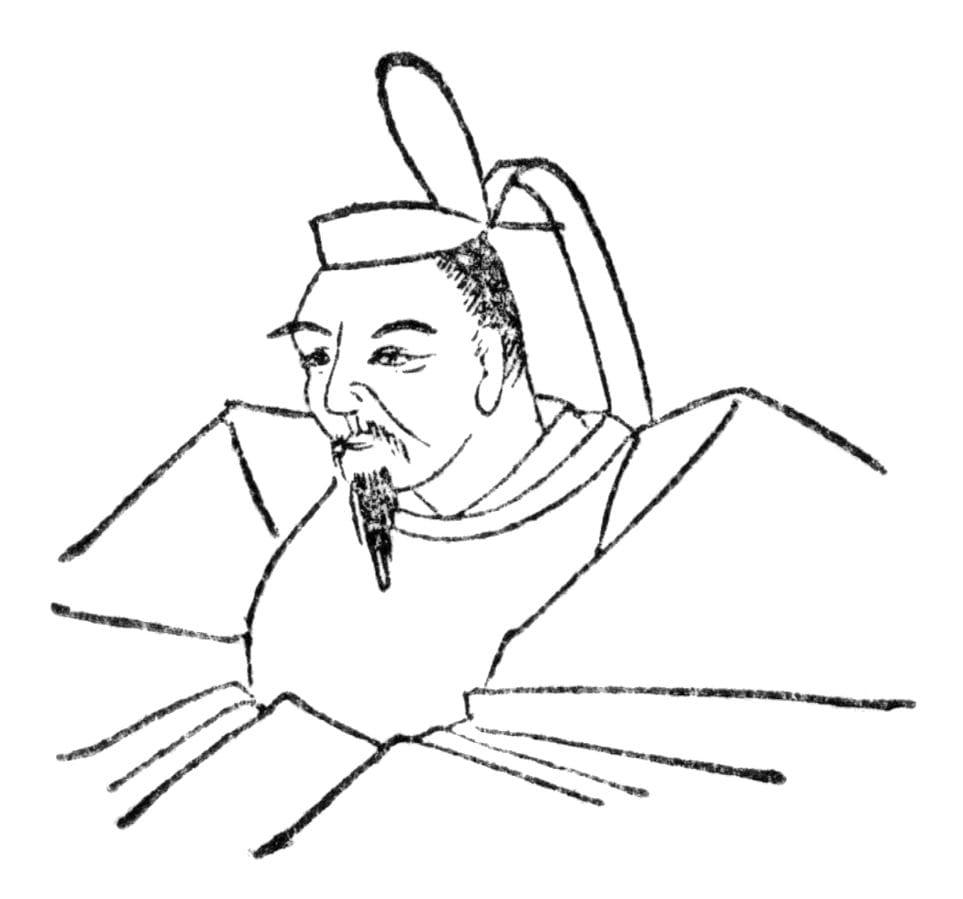 1293(永仁元)年 〈平禅門の乱...