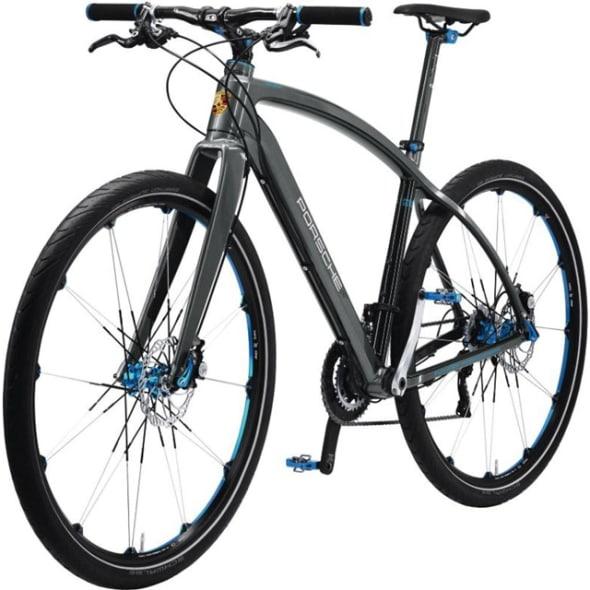 レクサス自転車、100万円 - Today ...