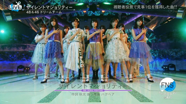 http://blogimg.goo.ne.jp/user_image/5f/ef/e07b7264d6824a2fdbf62d53eaec16ba.jpg