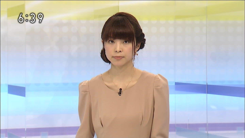 片山千恵子の画像 p1_16