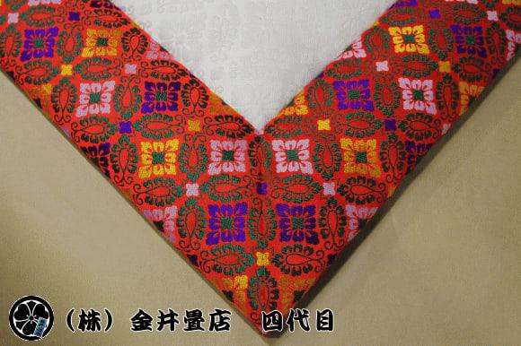 http://blogimg.goo.ne.jp/user_image/60/18/b3cb4abdf01fe61043bb97ea4165843a.png