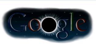 Google20090722