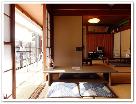 images of ���� japaneseclassjp