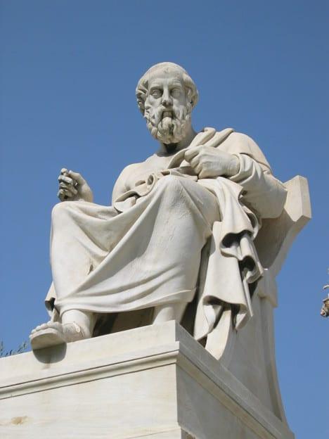 プラトンの画像 p1_7