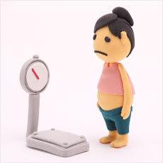最近、下腹が気になる…。下腹のダイエットに効果的な方法とは?