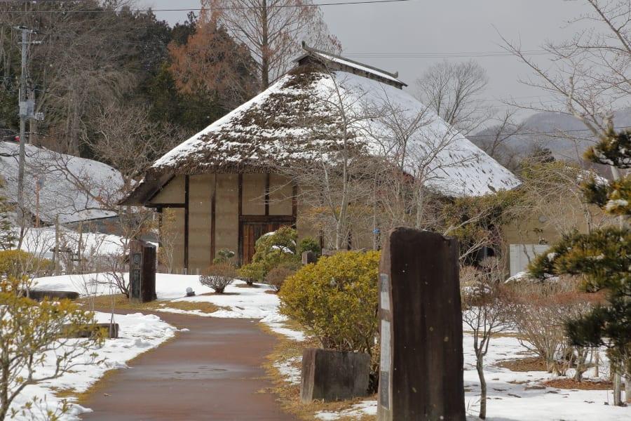 伊達吉村の画像 p1_19