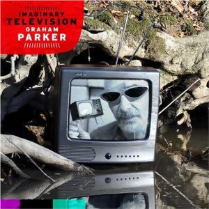 Imaginary_television_graham_parke_2