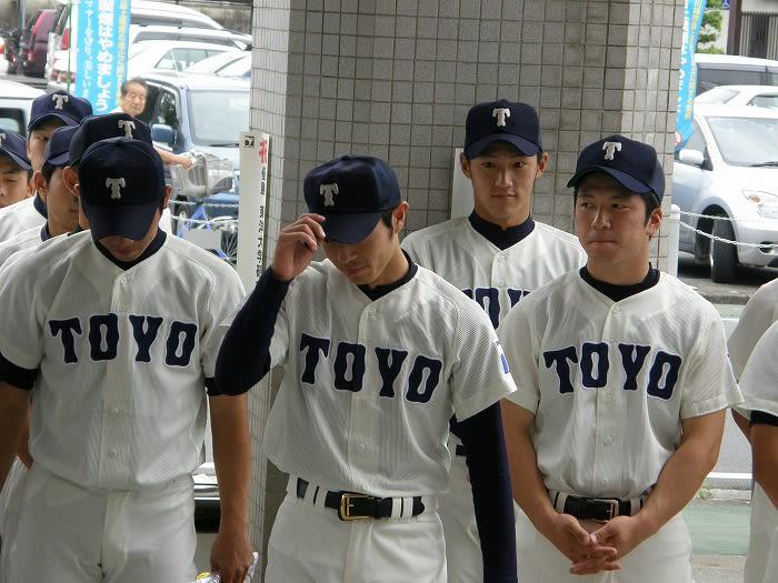 岐阜県高校野球 - 岐阜県の高校野球の情報交換の掲 …