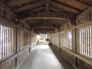 都久夫須麻神社 - 興味がある ...