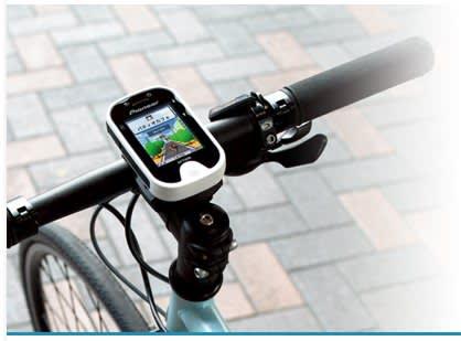 自転車用 自転車用gps : 自転車用のGPSがもうすぐ発売 ...