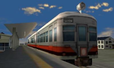http://blogimg.goo.ne.jp/user_image/61/48/0a4bffcc40bcbbac690096491041f4f6.jpg?random=e69602d015c7abbc835e2ef55940ff41