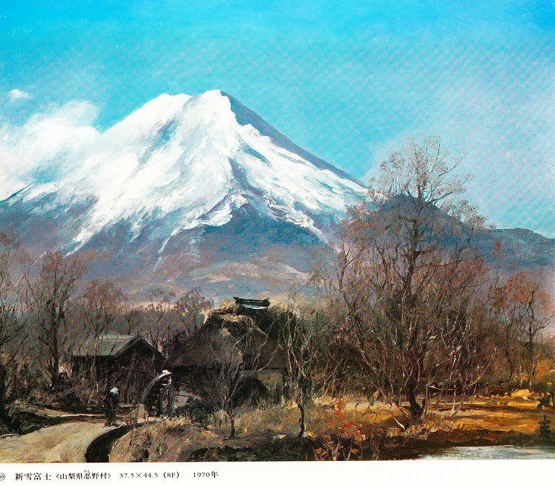 向井潤吉の画像 p1_37