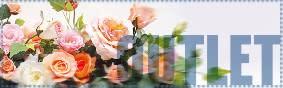 造花ココーフラワー横浜 アウトレットショップ 激安 販売 通販