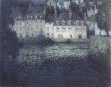 アンリ・ル・シダネルの画像 p1_36