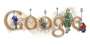 Google20090211