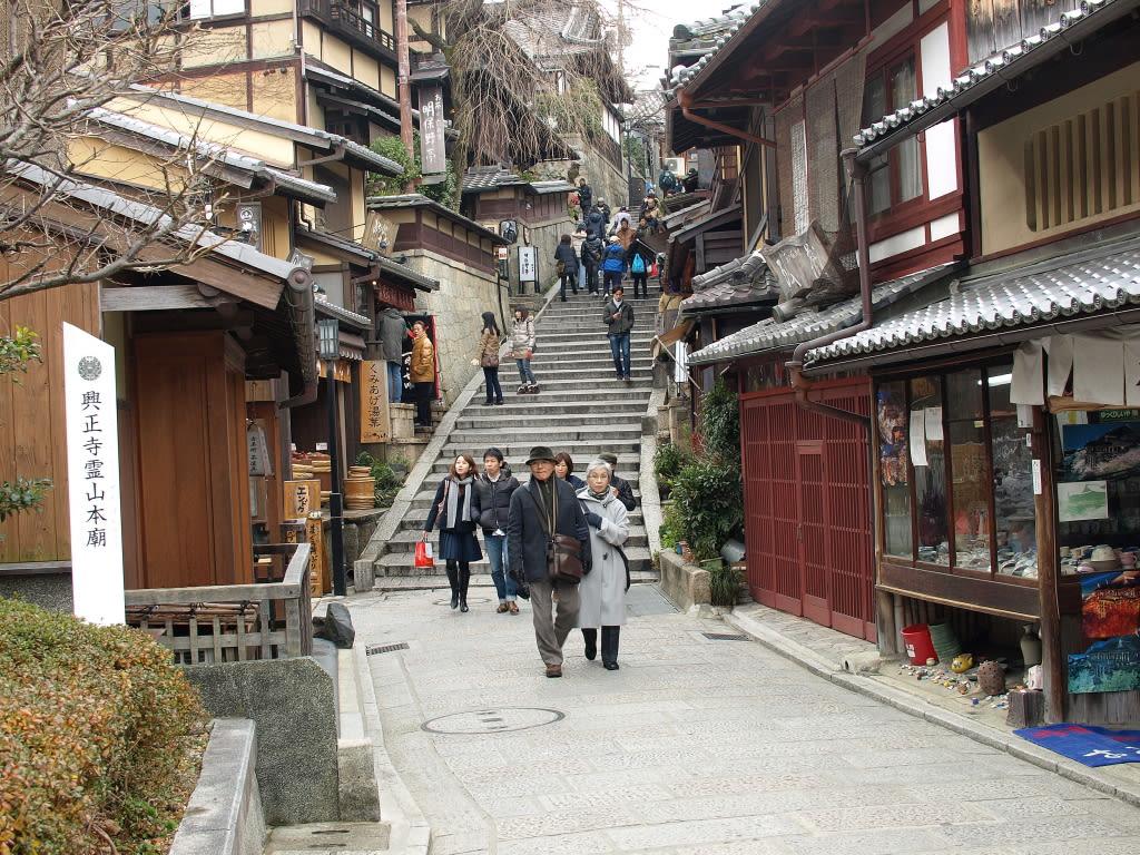 京都 観光 おすすめ】人気 定番 ...