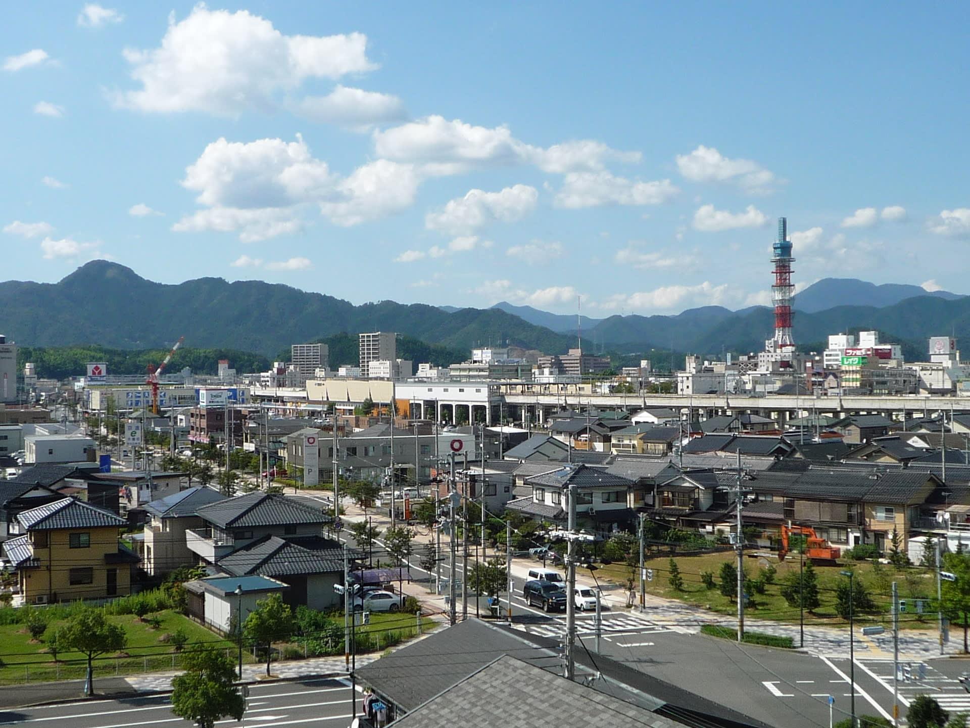 ちょっとはまってます。(^ー^* )フフ♪ - 京都府福知山市の(有 ...