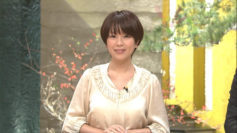 武内絵美の画像 p1_33