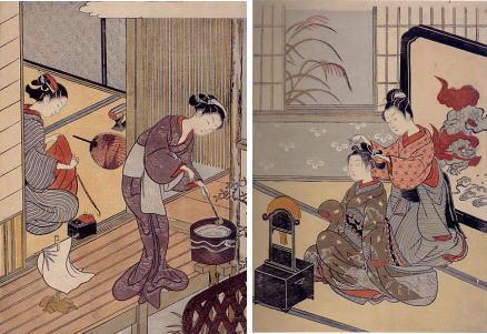 鈴木春信の画像 p1_27
