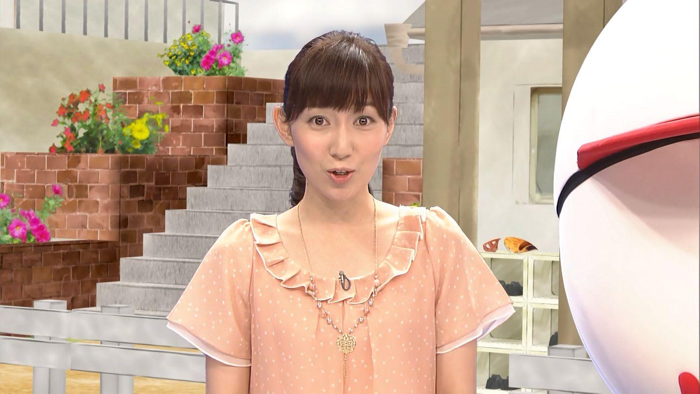 八塚彩美の画像 p1_33