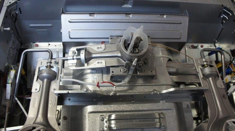 20130318_stove29